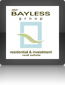 Bayless-Group-TV